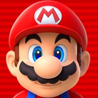 Super Mario Run Online Online Game