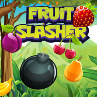 Fruit Slasher Online Game