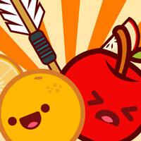 Fruit Shoot Boom Online Game