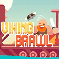 Viking Brawl