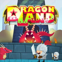Dragon Land Online Game