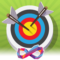 Bowmania Online Game