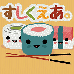 Sushi Time Online Game