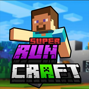 Super Runcraft Online Game