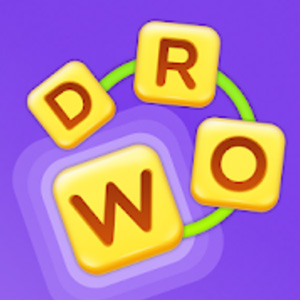 Word Game Online Game