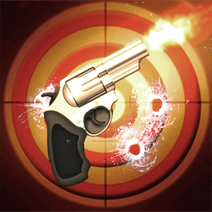 Fire The Gun Online Game