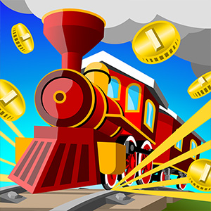 All Aboard Online Game