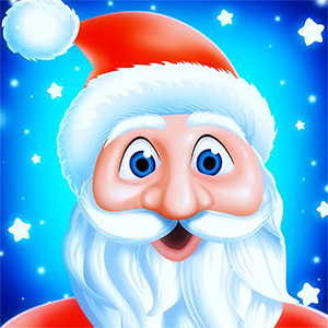 Santa's Quest Online Game