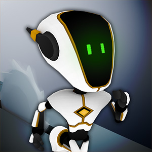 Hero Runner Online Game