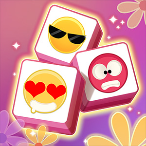 Cube Mania Online Game