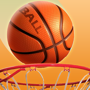 Flick 2 Dunk Online Game